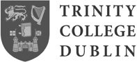 Opens in a new window (en) Trinity College Dublin